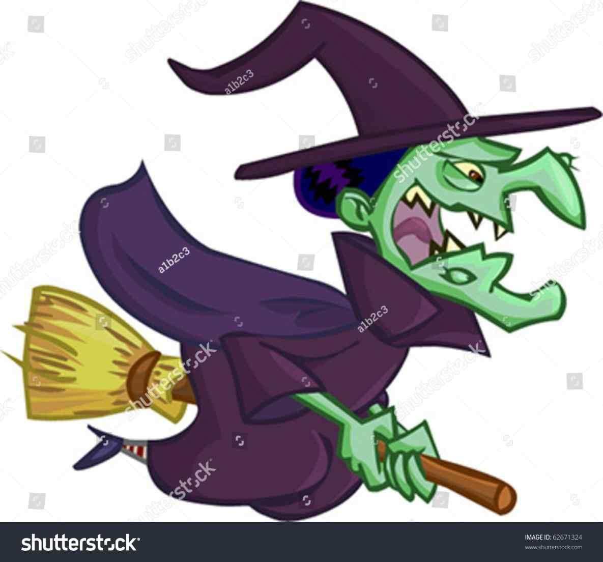 1185x1104 Halloween Wicked Witch Clipart Witch Pictures Free Download Clip