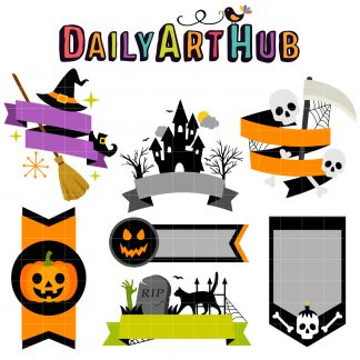 324x324 Holidays Daily Art Hub Free Clip Art Everyday