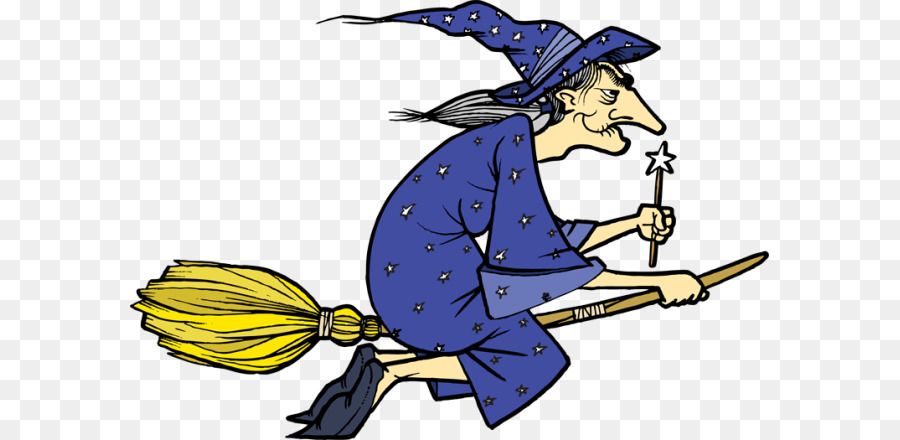 900x440 Wicked Witch Of The West Witchcraft Magician Clip Art