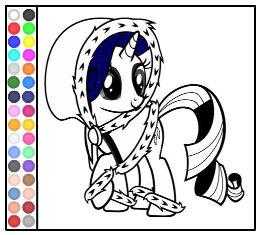 518x469 Emejing Coloring Games To Play Images