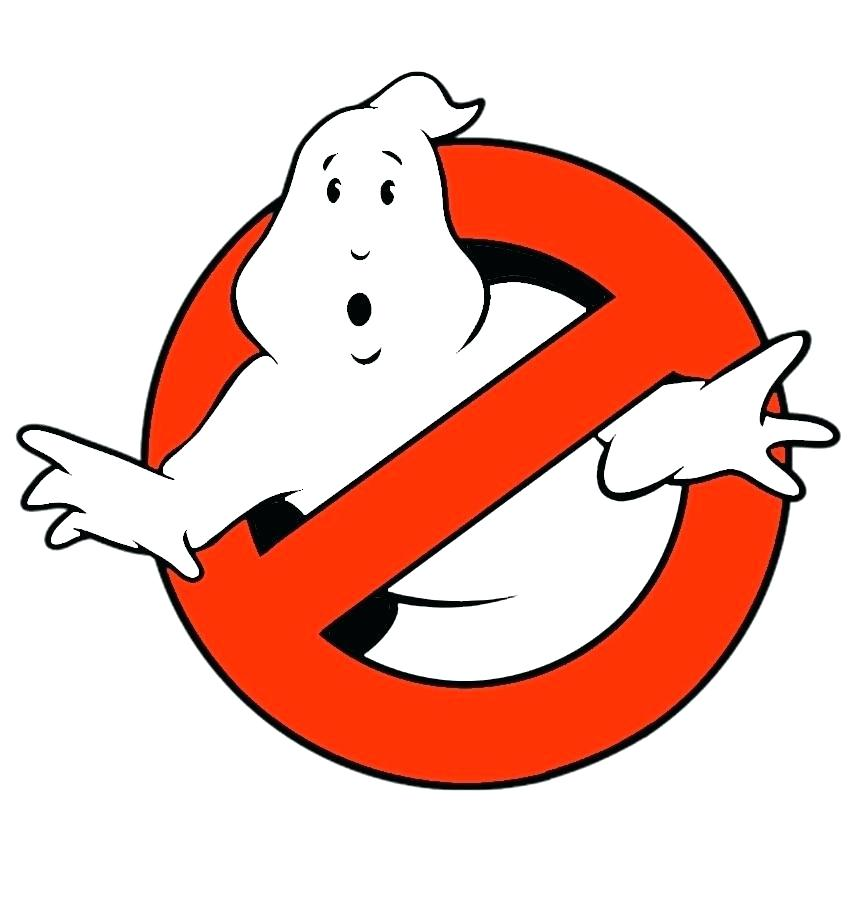 850x900 Ghostbusters Coloring Pages Coloring Pages Free Printable Coloring