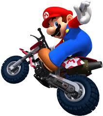 212x238 Mario Kart Wii Clip Art Clipart Panda