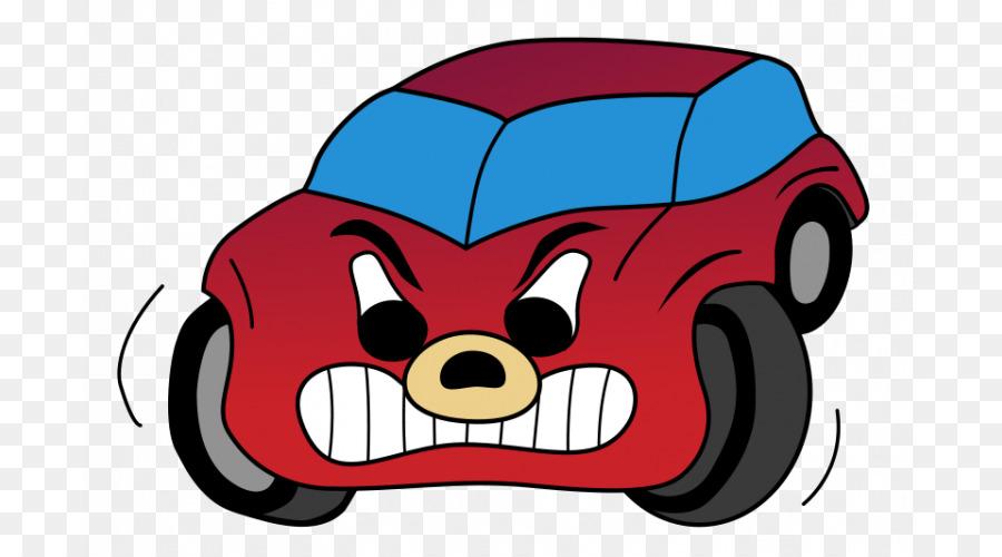 900x500 Mario Kart Wii Amp Ds Pixabay Clip Art