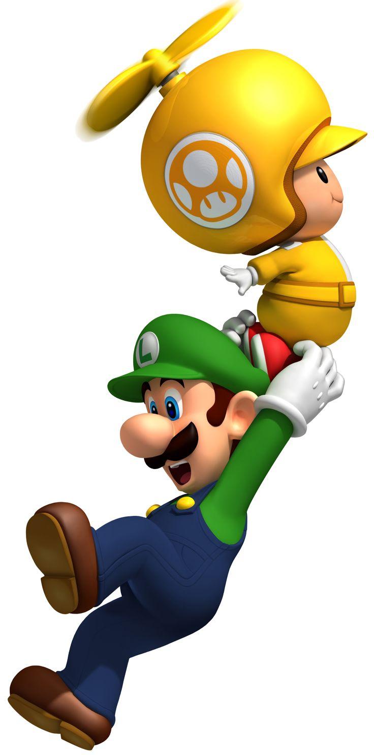 736x1484 209 Best Super Mario Images On Super Mario Bros