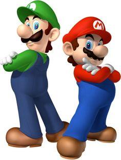 236x312 Nintendo Super Mario Party Clipart Printables Mario Bros, Super