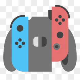 260x260 Nintendo Switch Png And Psd Free Download