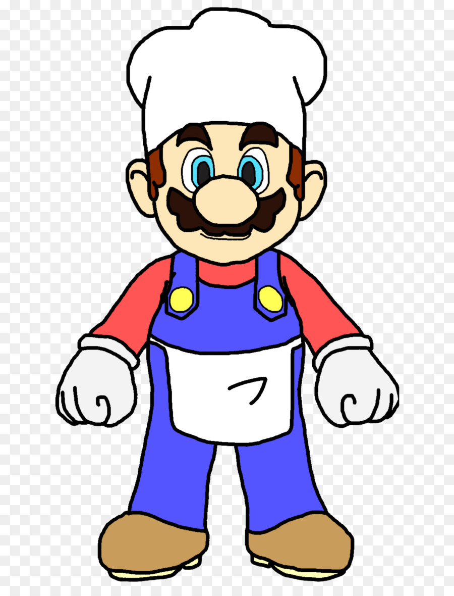 900x1180 Super Mario Bros. Super Smash Bros. For Nintendo 3ds And Wii U
