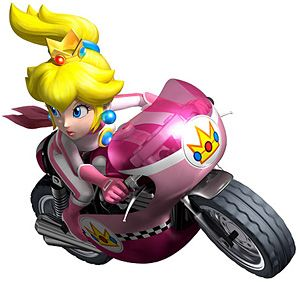 300x282 Mario Kart Clip Art Altered Art Ideas Mario Kart