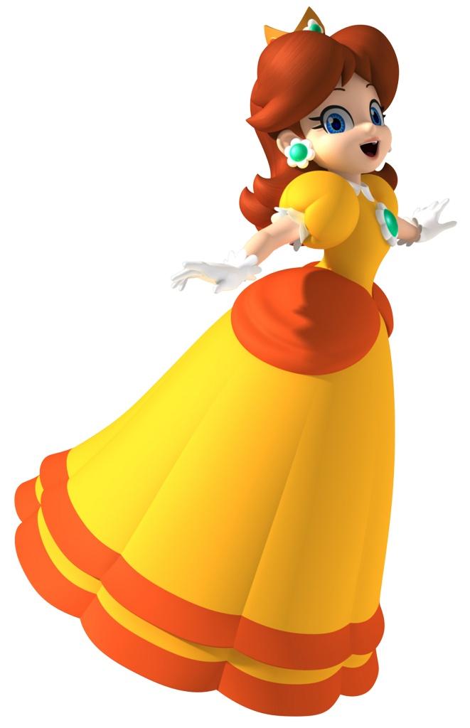 661x1024 38 Best Mario Kart Character Images On Super Mario