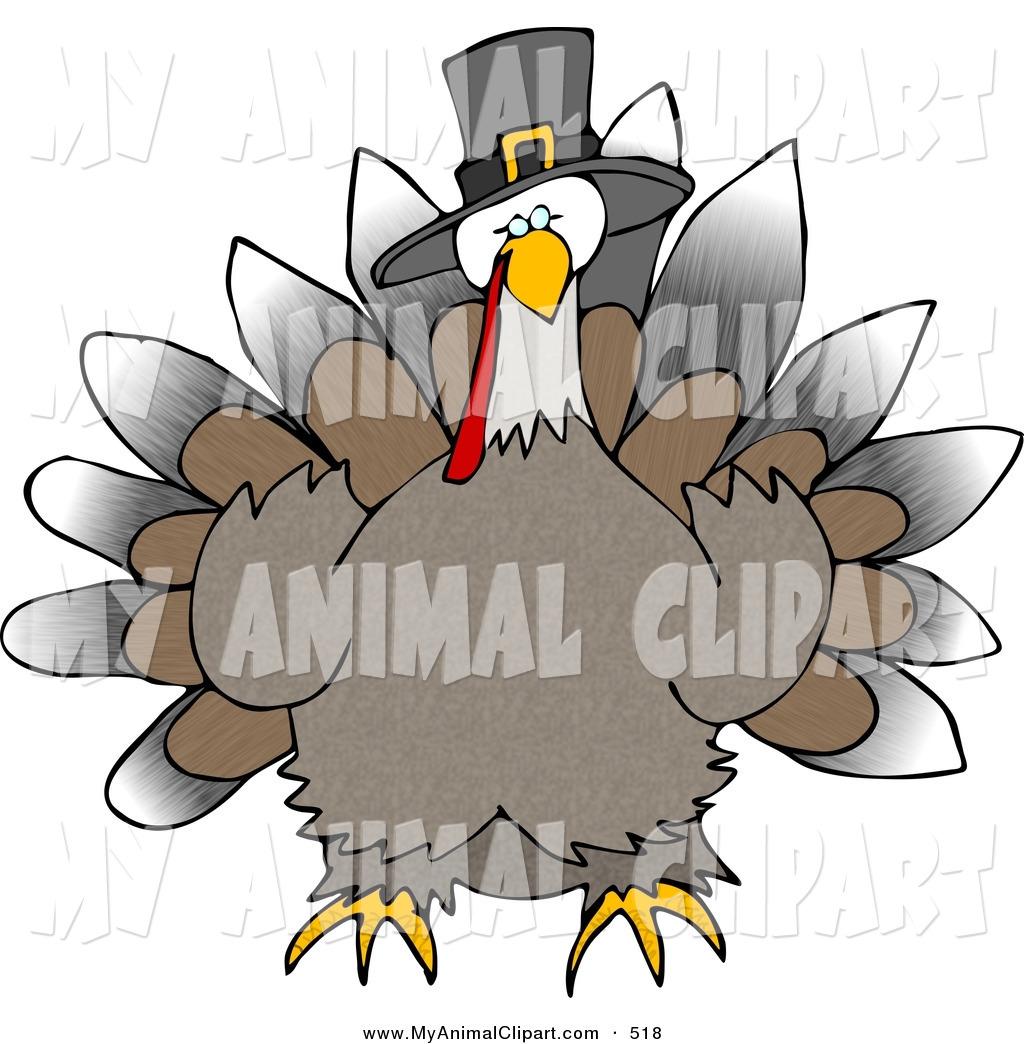 1024x1044 Royalty Free Wildlife Stock Animal Designs