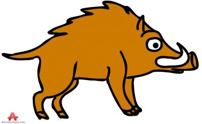 400x245 Animals Clipart Of Fat Clipart With The Keywords Fat