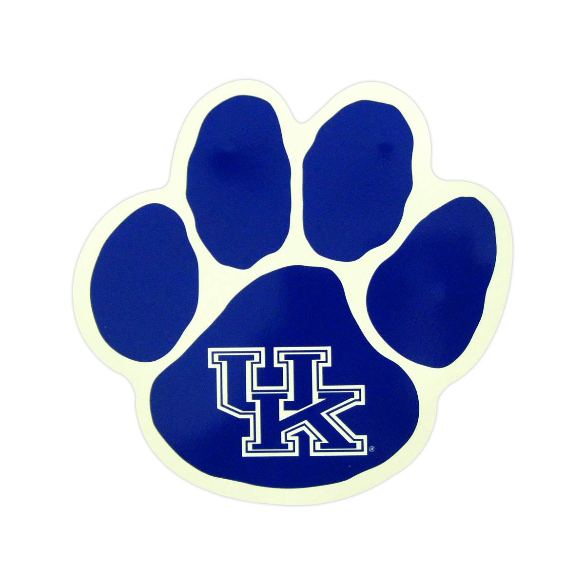 1200x1200 Collection Of University Of Kentucky Clipart High Quality