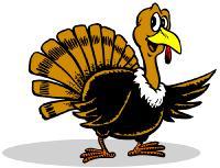 200x153 Wild Turkey Clip Art Happy Easter Amp Thanksgiving 2018