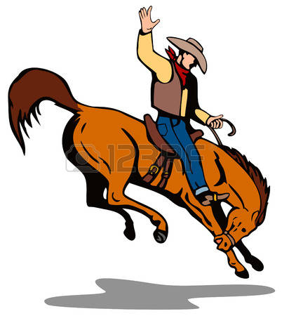 wild horse clipart at getdrawings com free for personal use wild rh getdrawings com  free rodeo clipart images