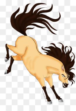 260x380 Arabian Horse Silhouette Clip Art