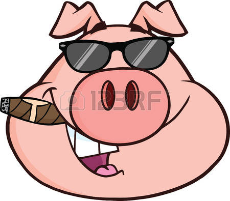 450x395 Jangle Pig Clipart, Explore Pictures