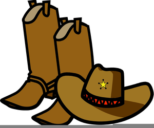 300x250 Free Wild West Clipart Download Free Images