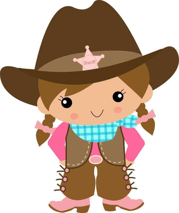 736x876 Xerife Sheriff Cowgirl Vaqueira Country Western Velho