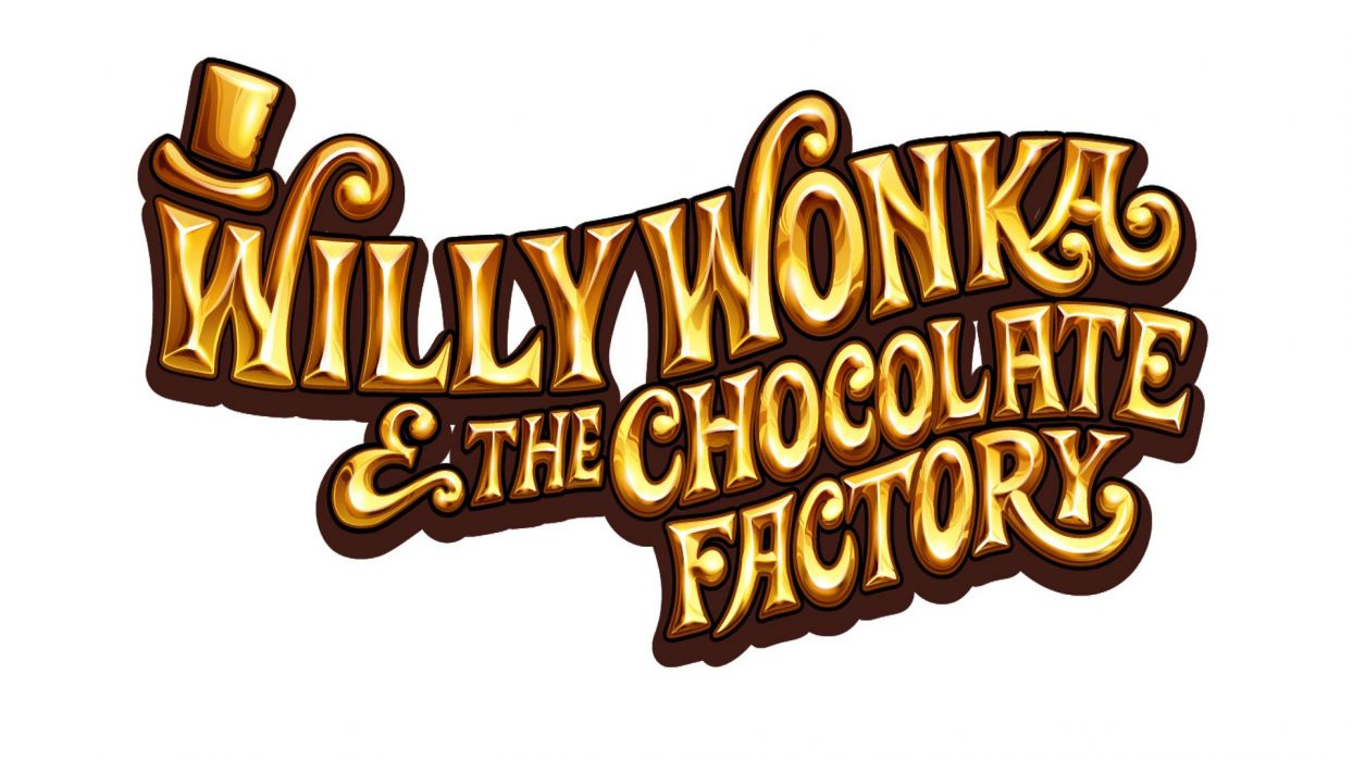 1244x700 Willy Wonka Chocolate Factory Charlie Adventure Family Comedy