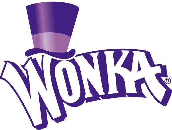 595x451 Willy Wonka Auditions Whitehall School District