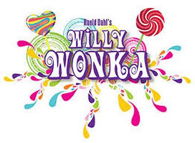 400x293 Willy Wonka Dag @ Theater On The Avenue, Wyandotte [From 16 To 25