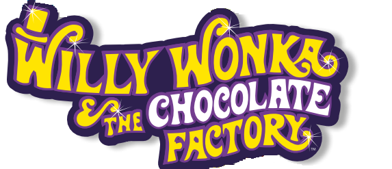 573x247 Willy Wonka Amp The Chocolate Factory