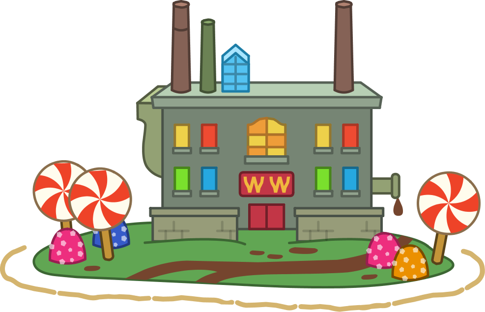 987x635 Charlie And The Chocolate Factory Island Guide Poptropica Help Blog