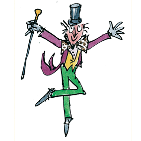 willy wonka clipart at getdrawings com free for personal use willy rh getdrawings com willy wonka clip art free willy wonka hat clip art