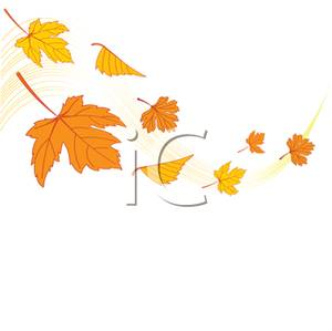 300x299 Collection Of Wind Blowing Leaves Clipart High Quality, Free
