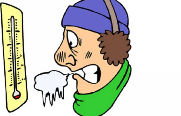 620x400 Collection Of Wind Chill Clipart High Quality, Free Cliparts