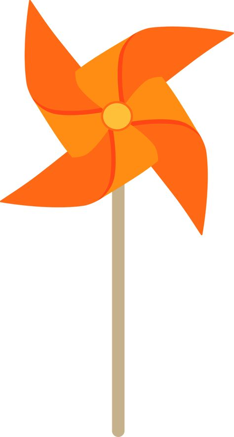 Wind Energy Clipart