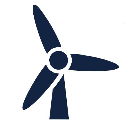 431x431 Panton Wind Turbine