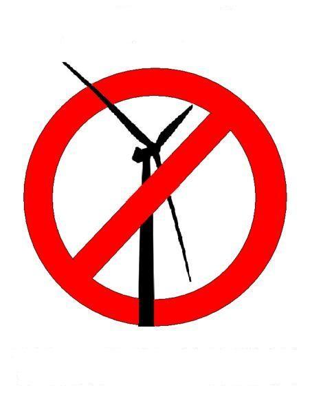 451x582 Aberdeenshire Wind Turbine Collapses In 70mph Wind Tallbloke'S