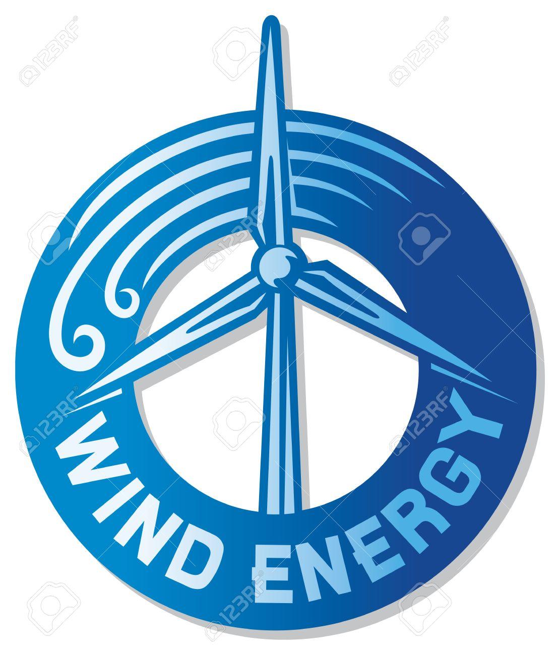 1111x1300 Wind Turbine Clipart Modern Windmill