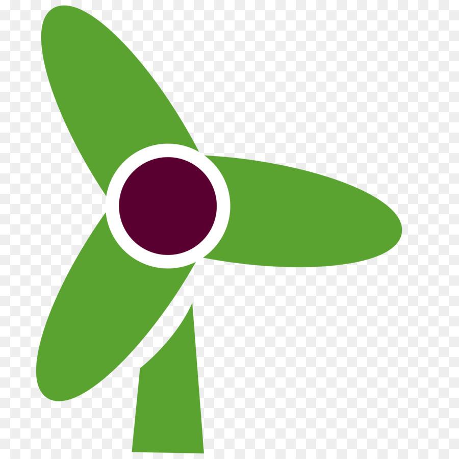 900x900 Wind Farm Wind Turbine Wind Power Windmill Clip Art