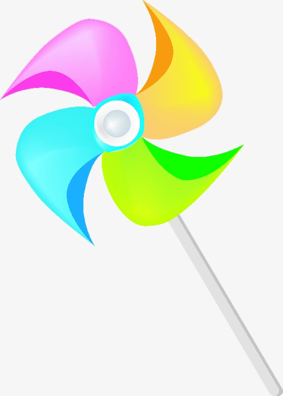 573x800 Windmill, Web Page, Animation Png Image And Clipart For Free Download