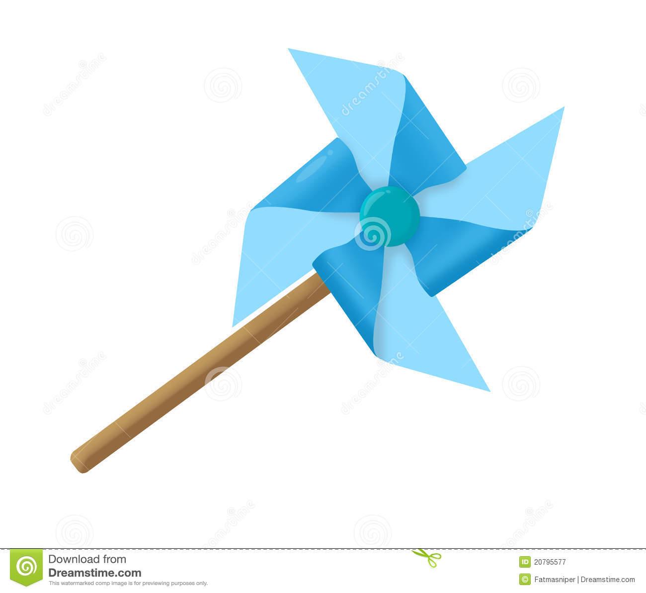 1300x1192 Paper Windmill Clipart