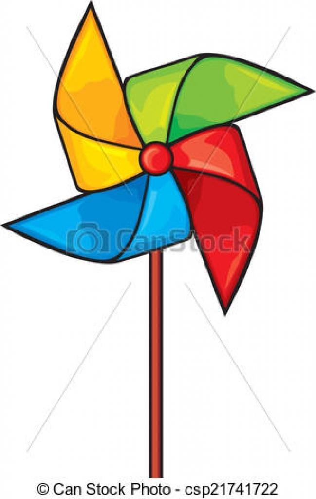 649x1024 Pinwheels Illustrations And Clip Art 1554 Pinwheels Royalty Free