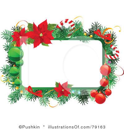 400x420 Downloadable christmas clipart