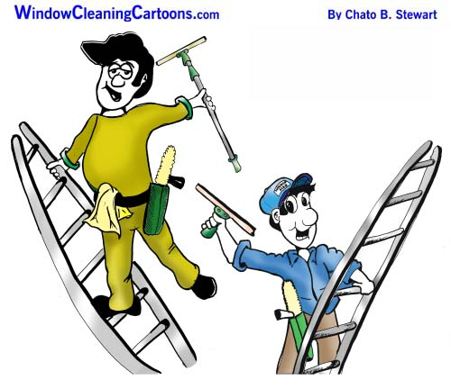500x432 Free Window Cleaning Clip Art Images 101 Clip Art