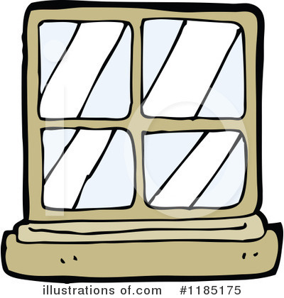400x420 Window Pane Clip Art. V Series Lefthand Sliding Vinyl Window