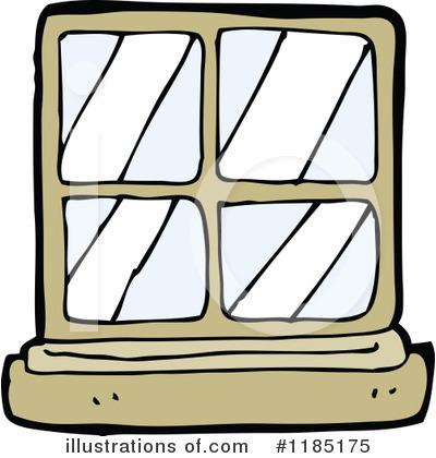 400x420 Window Pane Clip Art. V Series Lefthand Sliding Vinyl Window