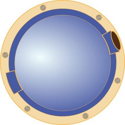 425x425 window clipart centro Pinterest Window clipart, Clip art and