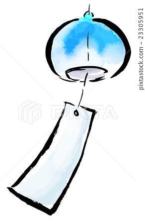 292x450 Sways Wind Clipart