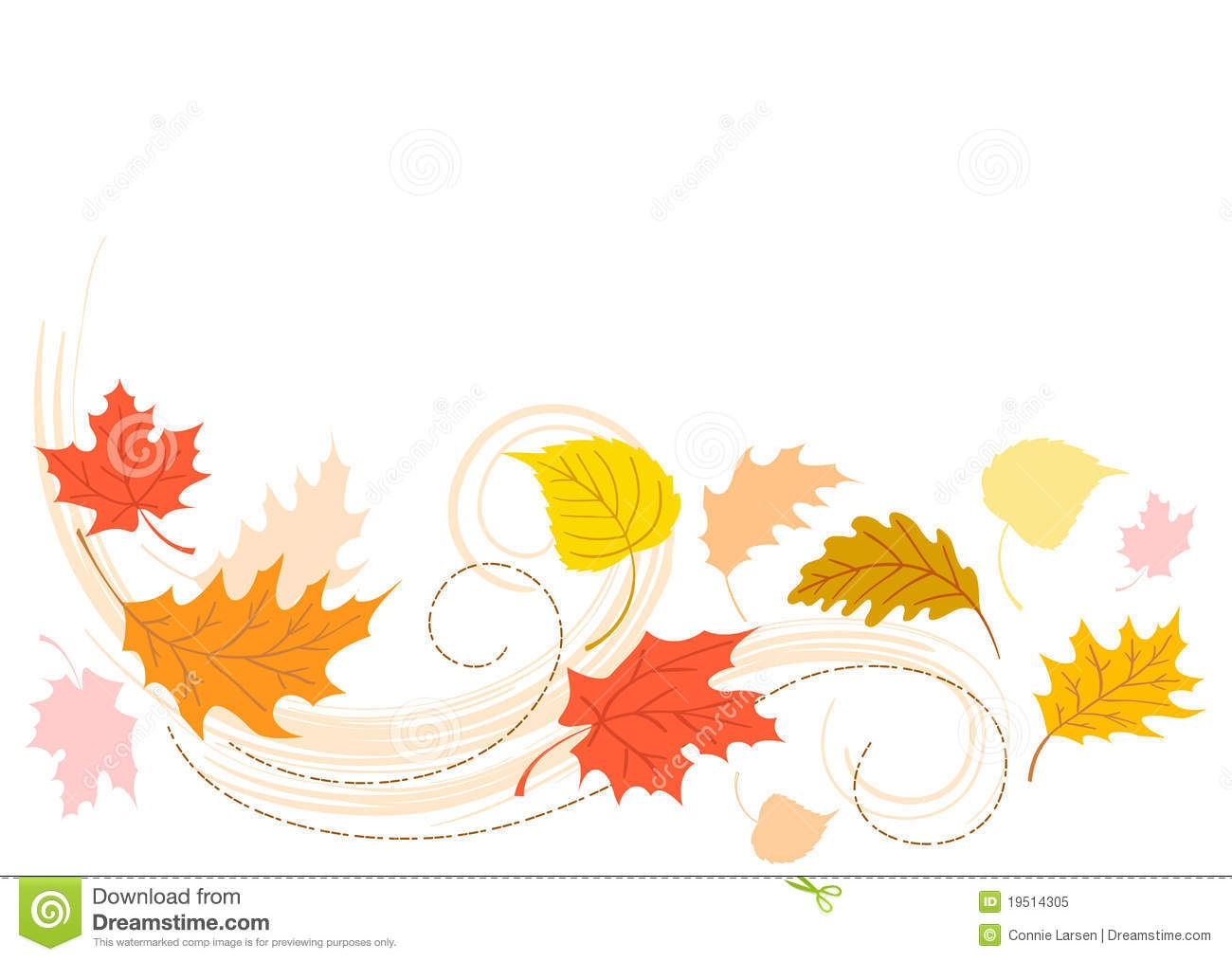 1300x1014 Collection Of Wind Blowing Leaves Clipart High Quality, Free