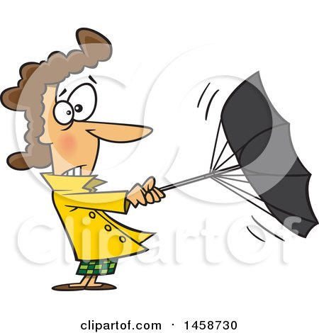 Miraculous Windy Weather Clipart At Getdrawings Com Free For Personal Best Image Libraries Sapebelowcountryjoecom