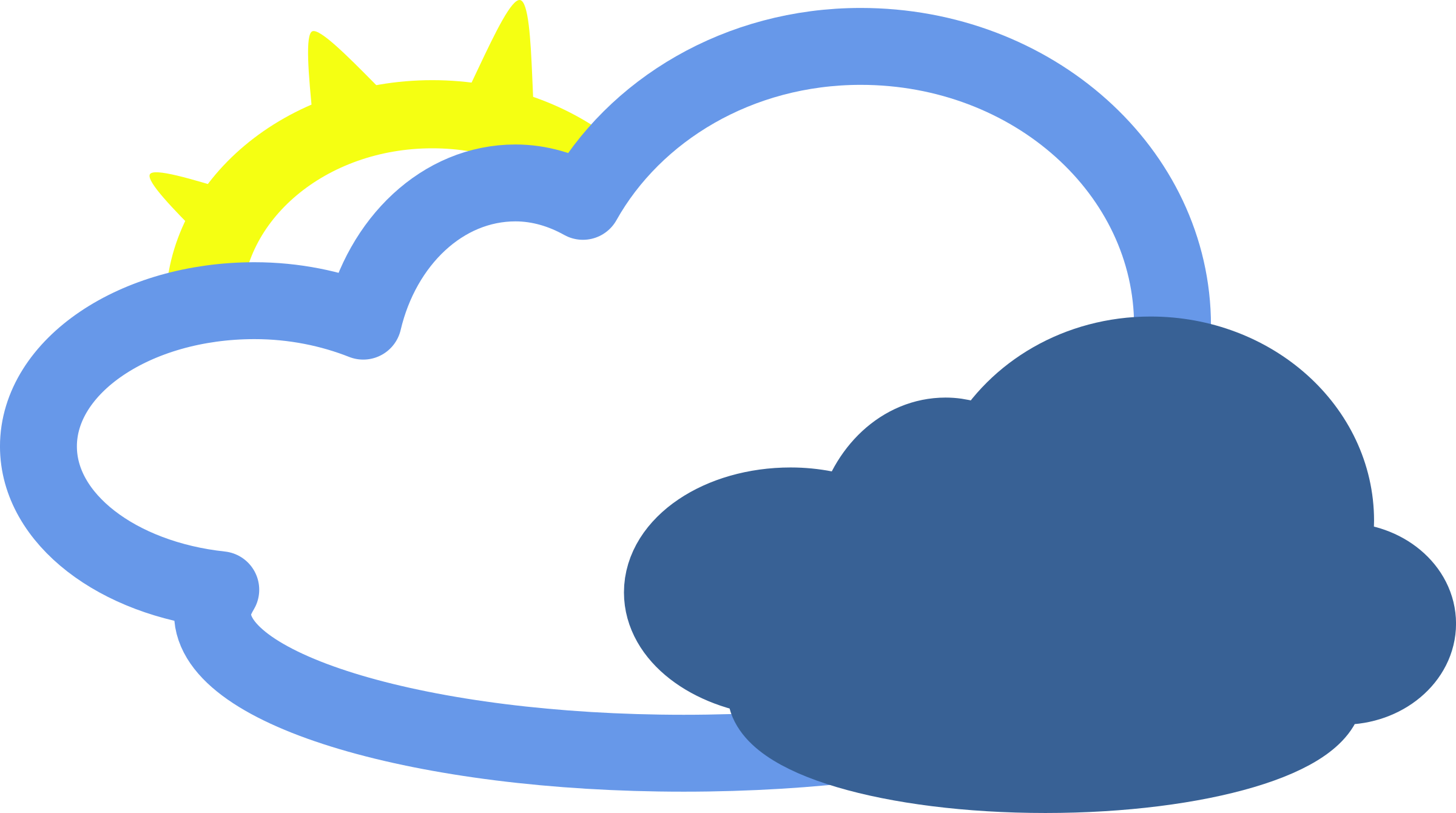 Windy Weather Clipart At Getdrawings Free For Personal Use