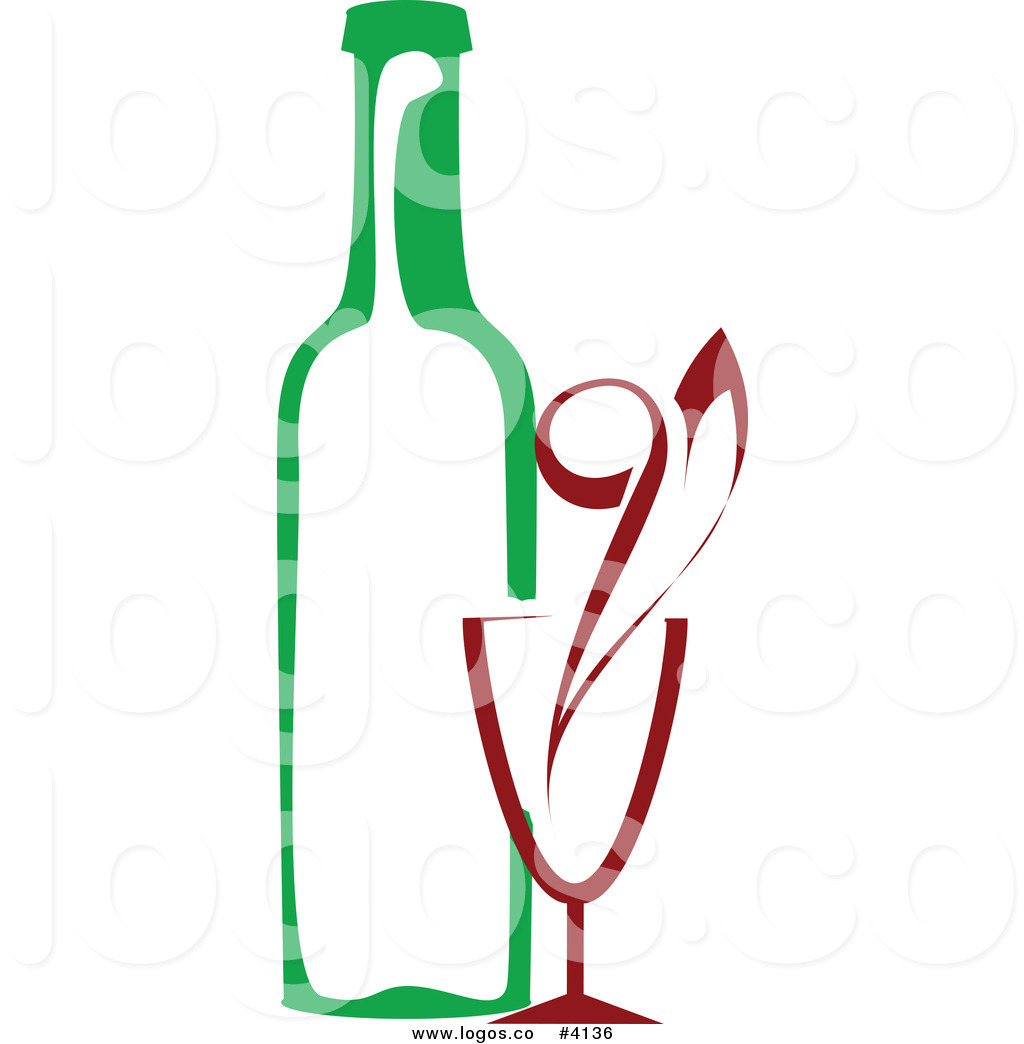1024x1044 Displaying Clipart Wine Bottle Clipartmonk