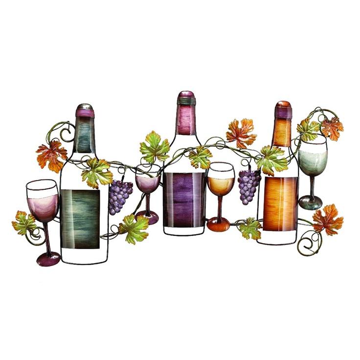 736x736 Glass Clipart Vine