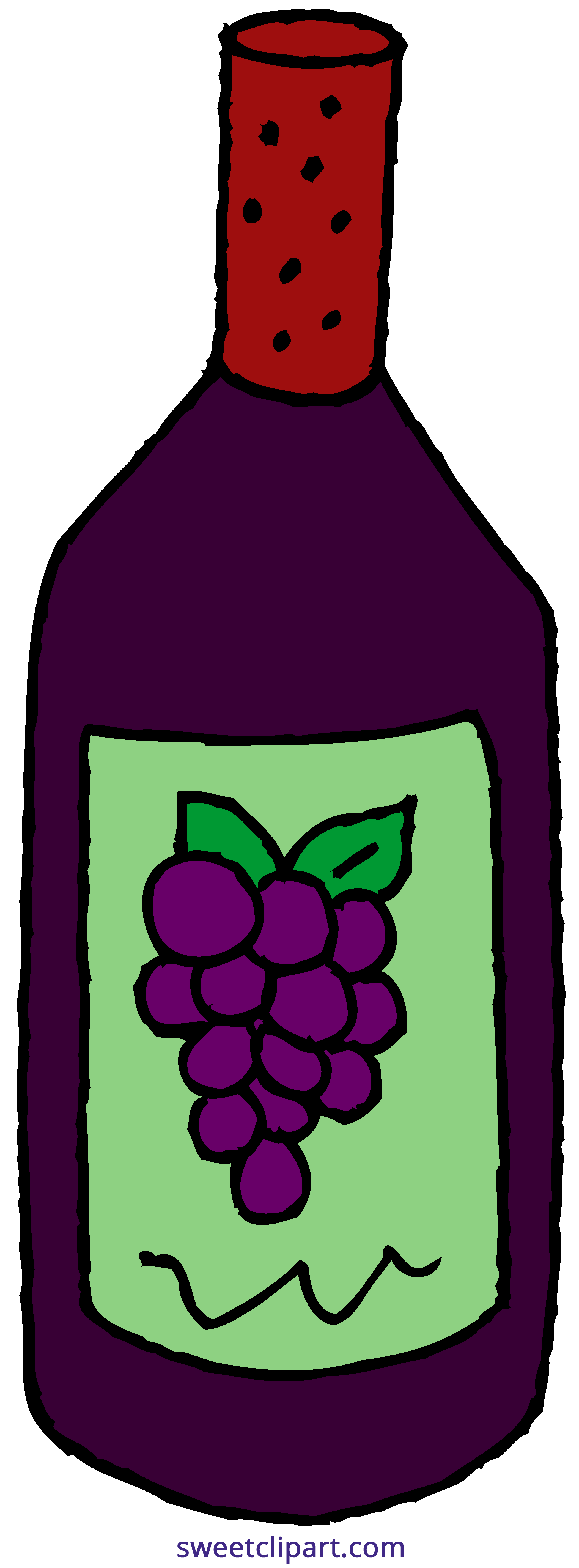 wine bottle clipart at getdrawings com free for personal use wine rh getdrawings com wine bottle clip art images free wine bottle clip art images free
